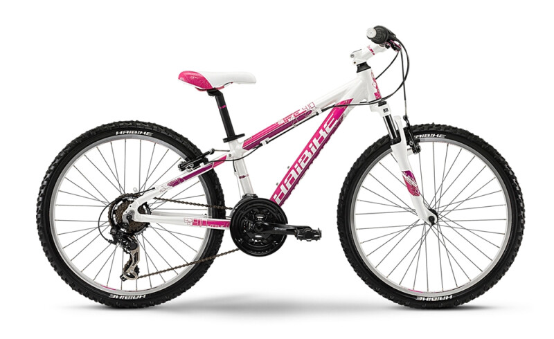 Haibike - Little Life 4.10 Angebot