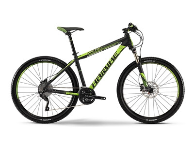 Haibike - Edition 7.50 Angebot