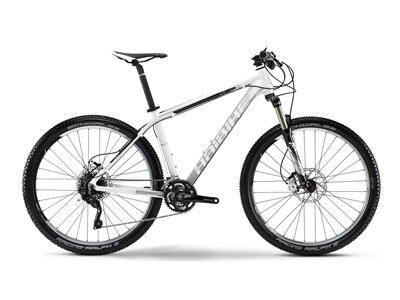 Haibike - Edition 7.60 Angebot