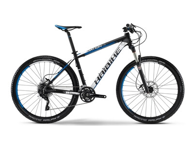 Haibike - Edition 7.70 Angebot