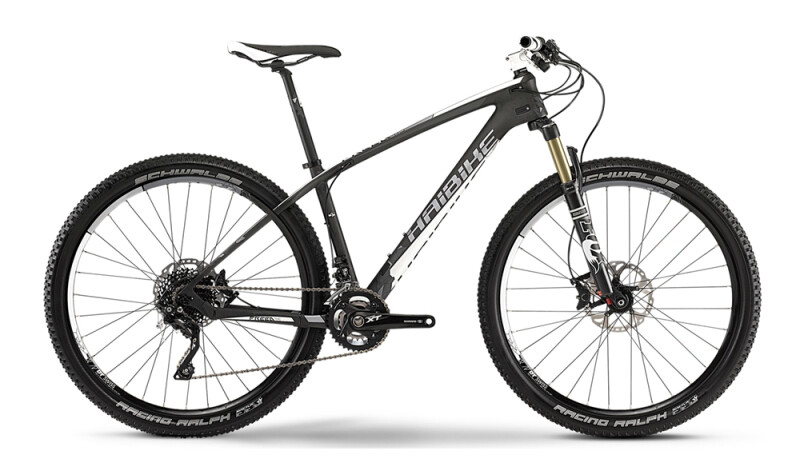 Haibike - Freed 7.15 Angebot