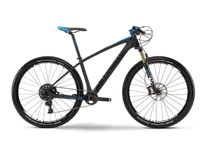 Haibike - Freed 7.20 Angebot