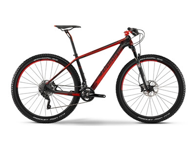 Haibike - Greed 9.30 Angebot