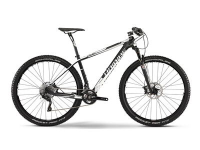 Haibike - Greed 9.40 Angebot
