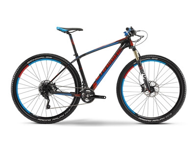 Haibike - Greed 9.15 Angebot