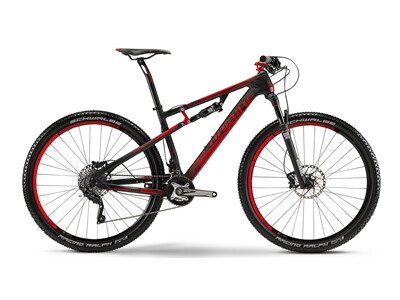 Haibike - Sleek 9.10 Angebot