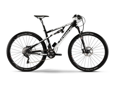 Haibike - Sleek 9.20 Angebot