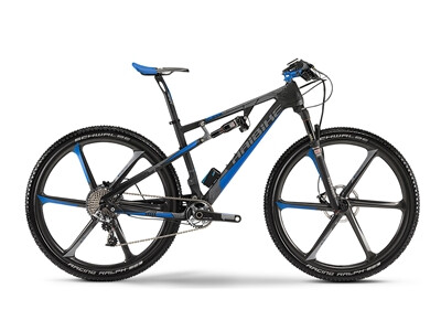 Haibike - Sleek 9.30 Angebot