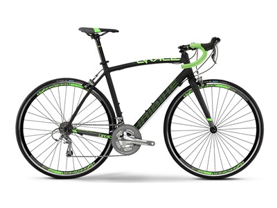 Haibike - Q Race RC Angebot