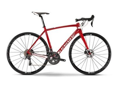 Haibike - Challenge RX Pro Angebot