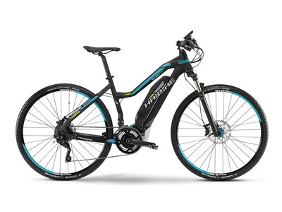 Haibike - SDURO Cross RC Angebot