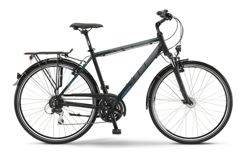 der fahrradspezialist viezens 29229 celle fahrrad fahrr der bikes fahrradangebote. Black Bedroom Furniture Sets. Home Design Ideas