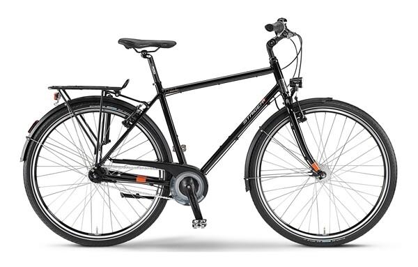 STAIGER - vélo.ai70