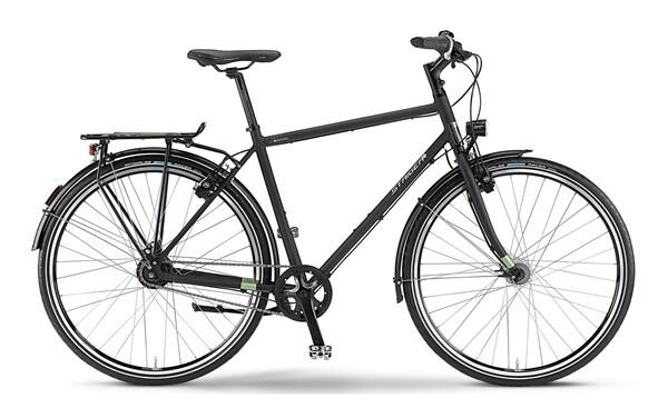 STAIGER - vélo.ai82