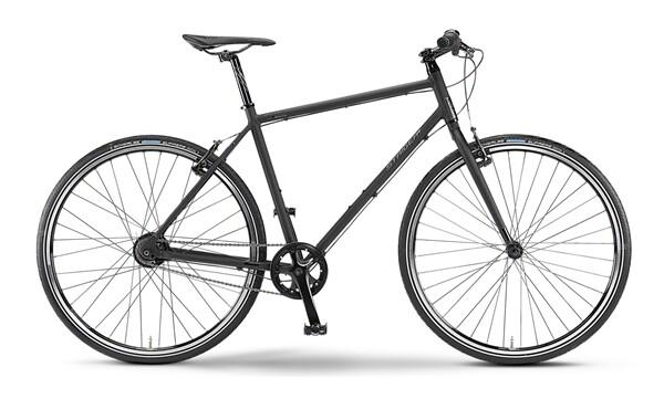 STAIGER - vélo.ai86