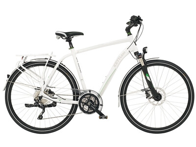 Kettler Explorer HD Damen 50cm 30Gang
