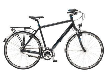Kettler Bike Traveller 5 Tour 7G