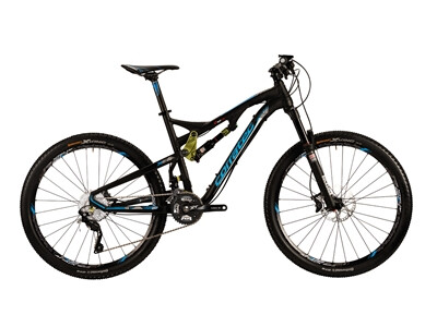 Corratec - Inside Link 10HZ X Angebot
