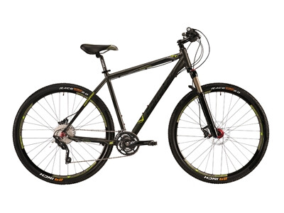 Corratec - MT Cross 29er two Gent Angebot