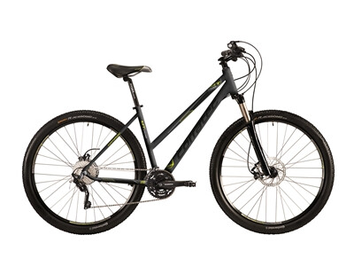 Corratec - MT Cross 29er two Lady Angebot