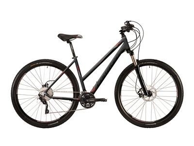 Corratec - MT Cross 29er base Lady Angebot