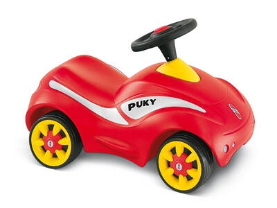 Puky - Racer Angebot