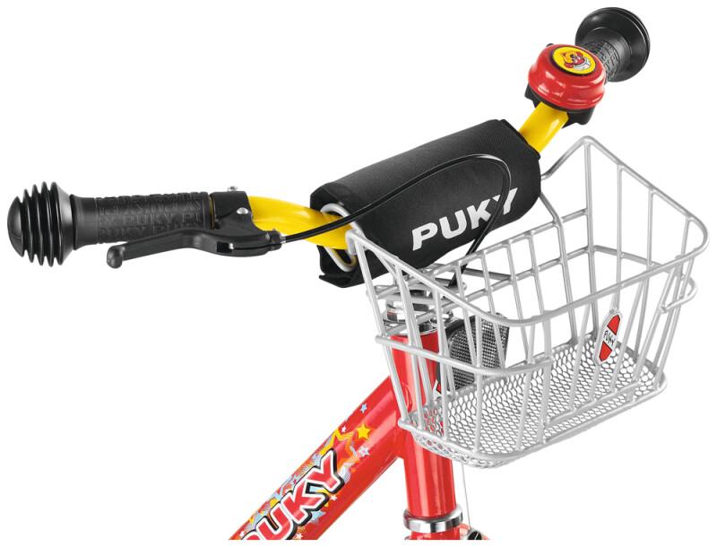 Puky - LKZ silber Angebot