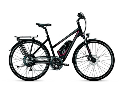 Raleigh - Stoker X5/Tr Angebot