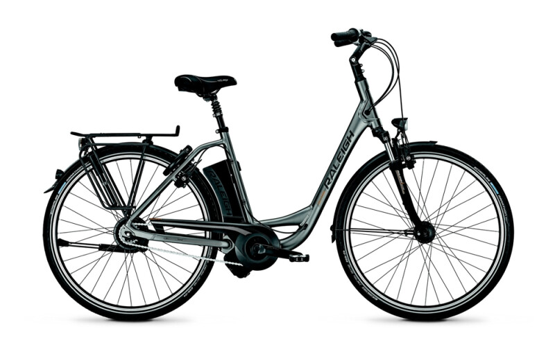Raleigh - Dover Impulse 360 Angebot