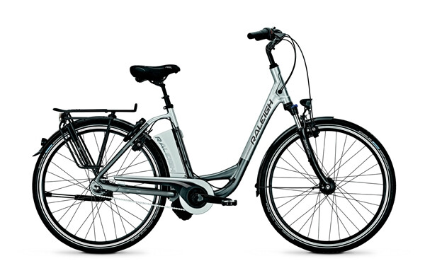 RALEIGH - Dover Impulse 8 XXL/8R XXL/Wa