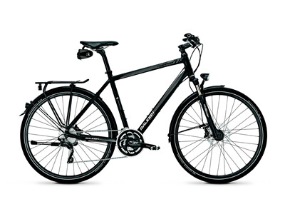 Raleigh - Rushhour 7.0/He Angebot