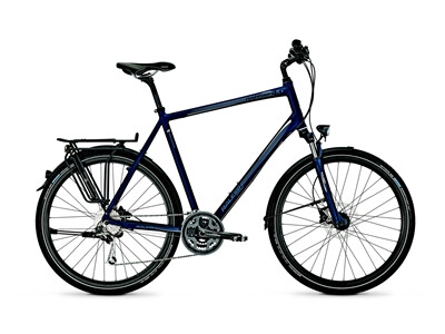 Raleigh - Rushhour 4.0 XXL/He Angebot