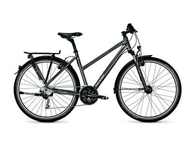 Raleigh - Rushhour 3.0 HS/Da Angebot