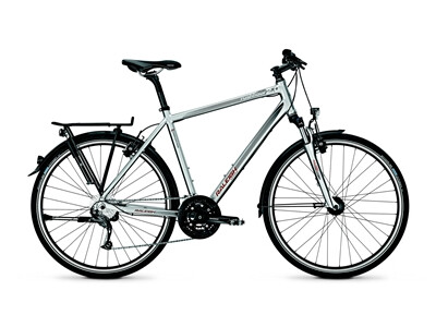 Raleigh - Rushhour 2.0 HS/He Angebot