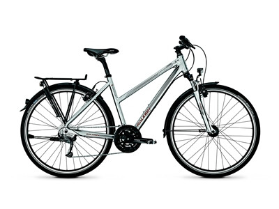 Raleigh - Rushhour 2.0 HS/Tr Angebot