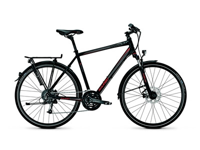 Raleigh - Rushhour 1.0/He Angebot