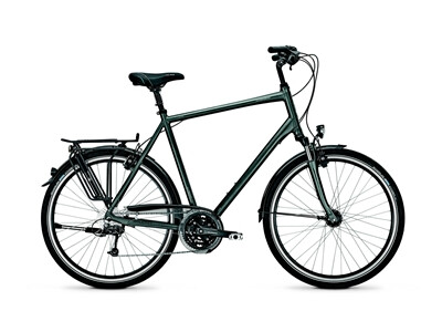 Raleigh - Oakland XXL/He Angebot