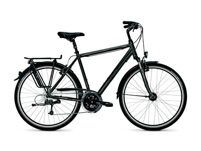Raleigh - Oakland/He Angebot