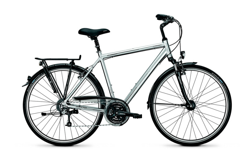 Raleigh - Executive 24/He Angebot