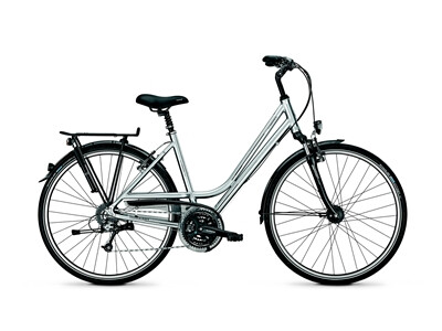 Raleigh - Executive 24/Tr Angebot