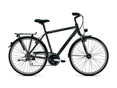 Raleigh - Executive 21/He Angebot