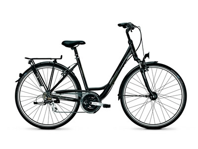 Raleigh - Executive 21/Wa Angebot