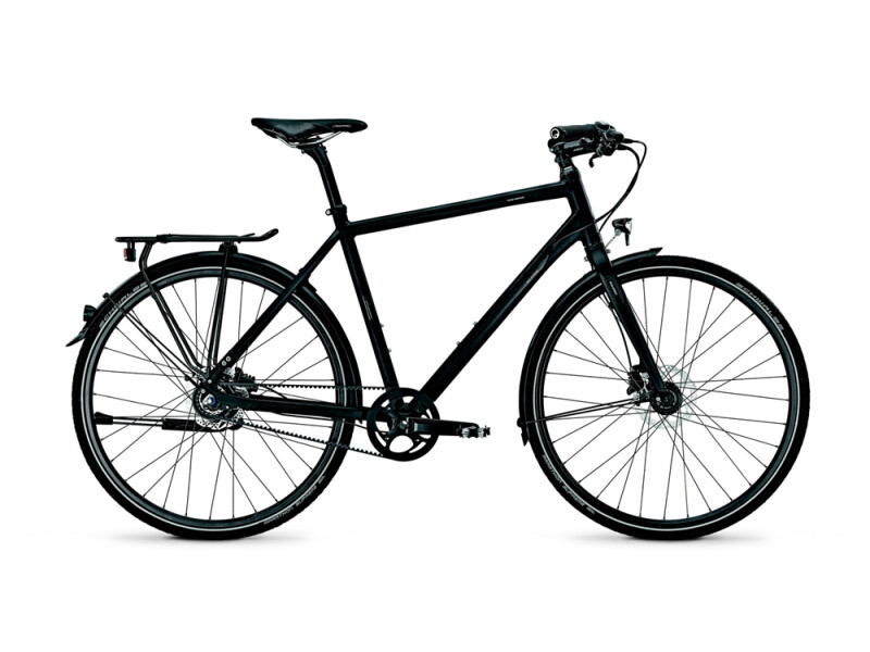 Raleigh Nightflight Premium/He