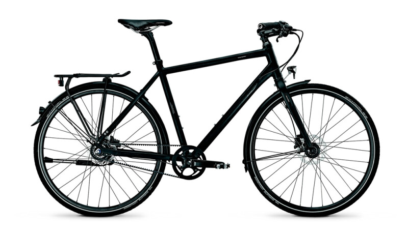 Raleigh - Nightflight Premium/He Angebot