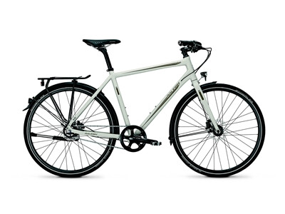 Raleigh - Nightflight DLX/He Angebot