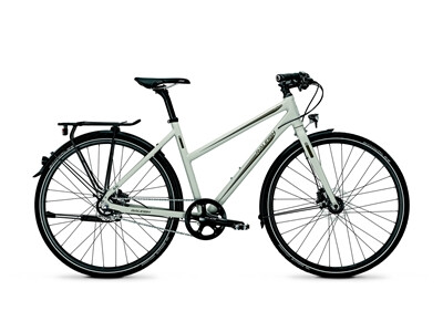 Raleigh - Nightflight DLX/Tr Angebot