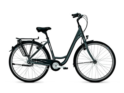 Raleigh - Devon HS/Wa Angebot