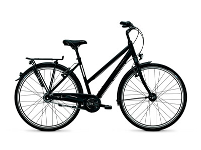 Raleigh - Devon 8/Tr Angebot