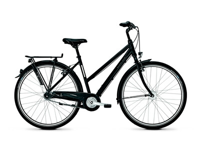 Raleigh - Devon 7/Tr Angebot
