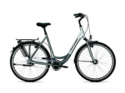 Raleigh - Unico DLX XXL/Wa Angebot